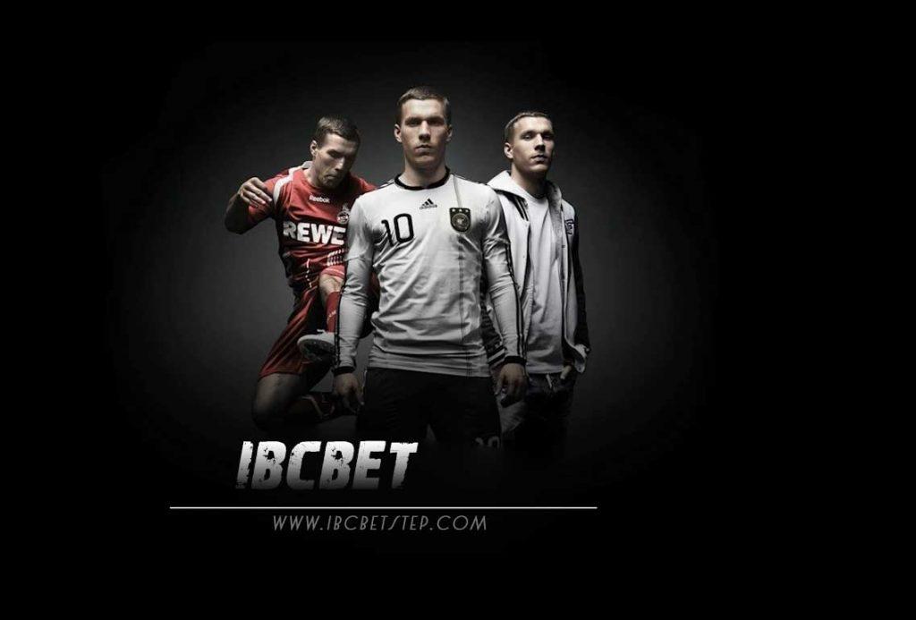 ibcbet11